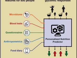 Gängige Ernährungsempfehlungen sind nicht sinnvoll