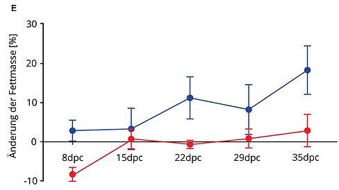 Abnehmen Darmbakterien Studie Darmflora MetaCheck GutFlora