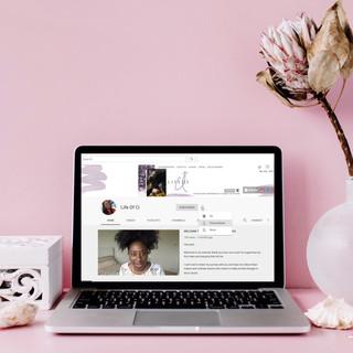 Promo Macbook Screen.mp4