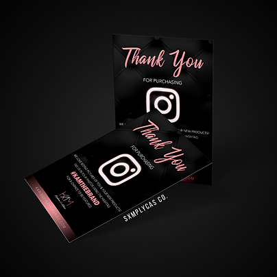 Thank You cards mockup.png