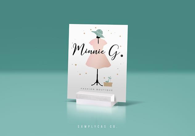 Minnie G Mockup.png