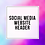 Thumbnail: Social Media Banner