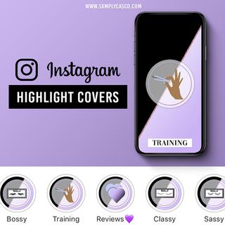 Lash Tech Highlight Covers Mockup.png