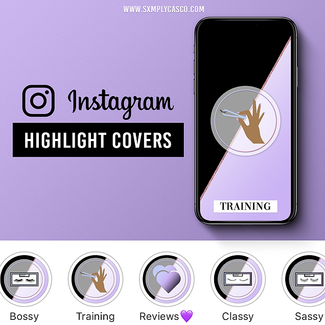 Lash Tech Highlight Covers Mockup.png