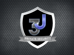 James Security Company purple.png
