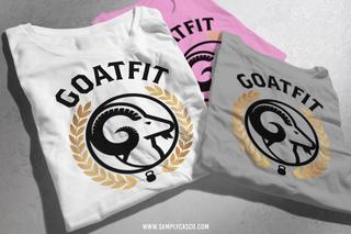 final goatfit shirt mockup.png