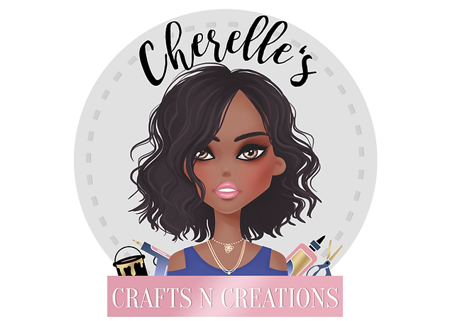Cherelle's Crafts and Creations Logo.png