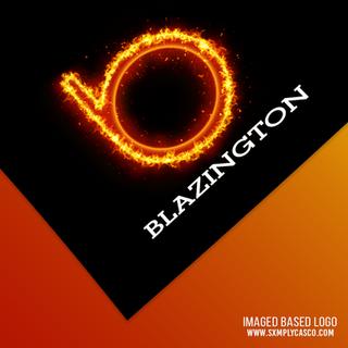 Blazington logo mockup.png