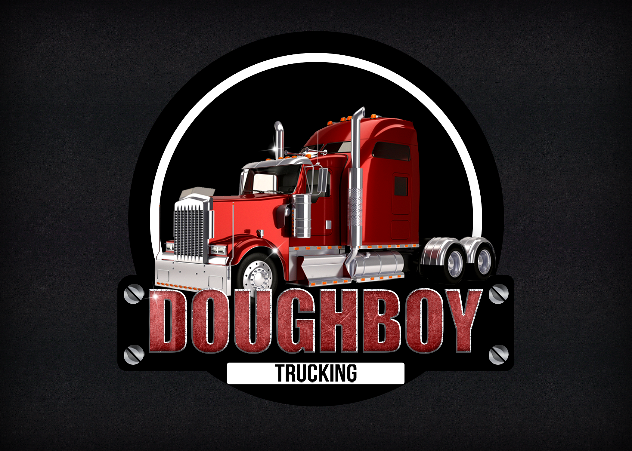 Doughboy Trucking