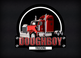 Doughboy Trucking.png
