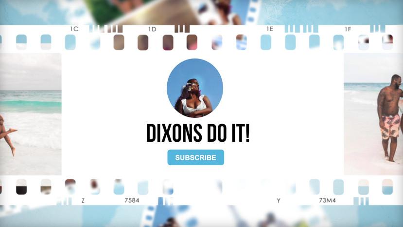 Dixons Do It Intro !.mov