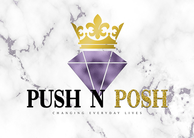 Push N Posh Logo.png