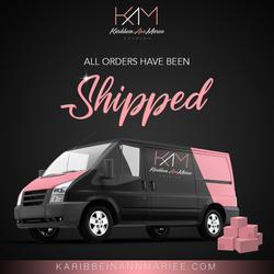 KAM Shipped Instagram Post