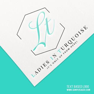 Ladies In Turquoise Logo mockup.png