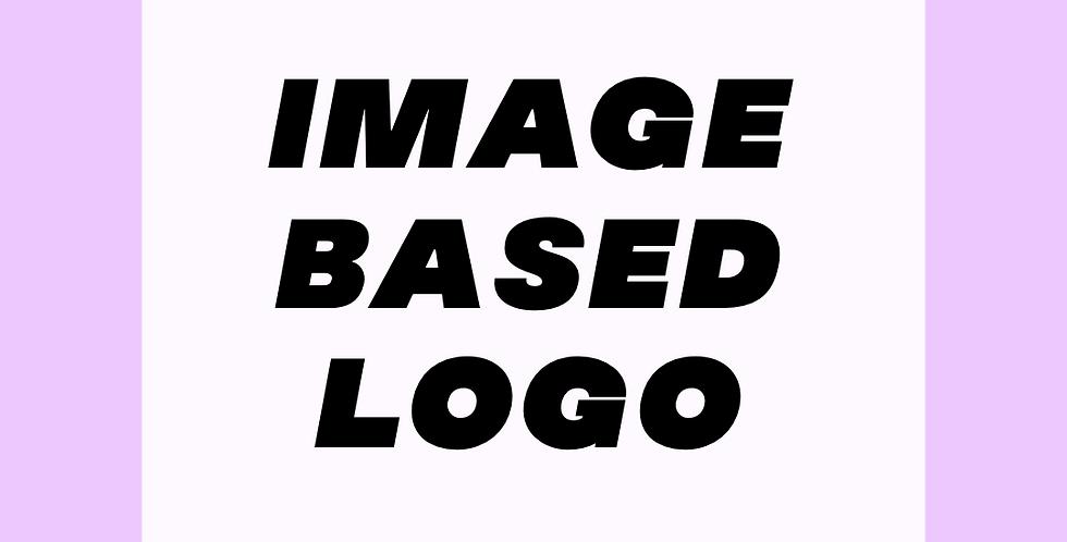 Image Based Logo
