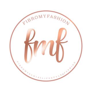 FMF Alternate logo white background.png