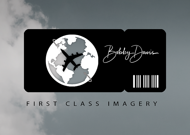 First Class Imagery Logo.png