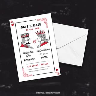 wedding invite mockup.png