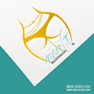 Inner G logo mockup.png
