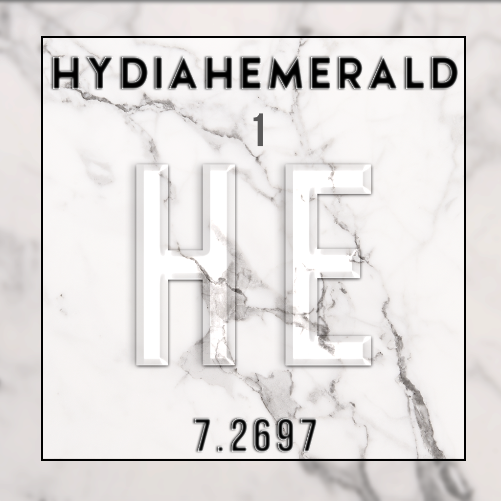 FINAL Hydiahemerald He Logo.png