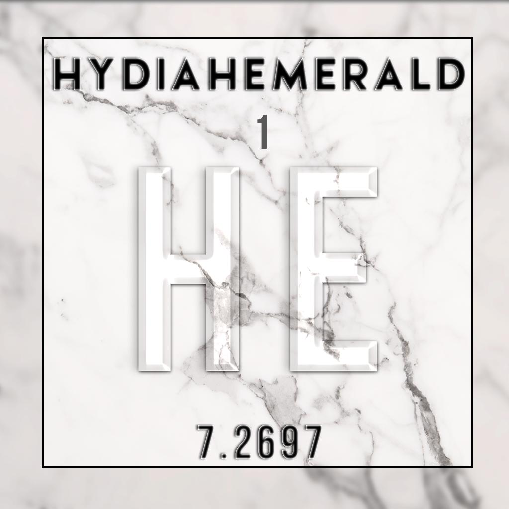 FINAL Hydiahemerald He Logo.png