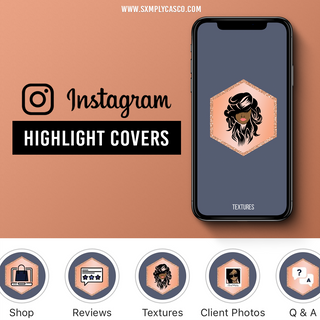 Peach insta covers.png
