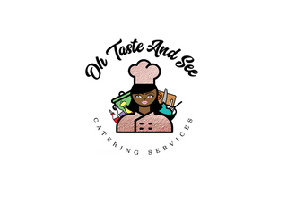 Oh Taste and See Catering LOGO.png