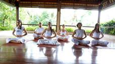 Entrainment Yoga Image 1.jpg