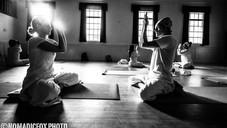 Entrainment Yoga Image 8.jpg