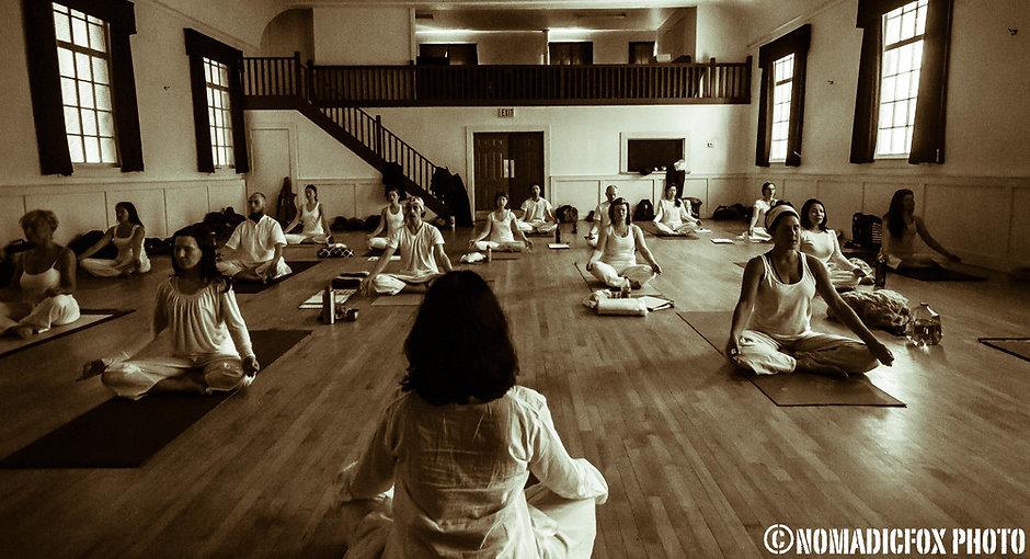 Entrainment Yoga Image 6.jpg
