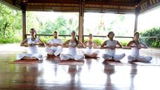 Entrainment Yoga Image 3.jpg