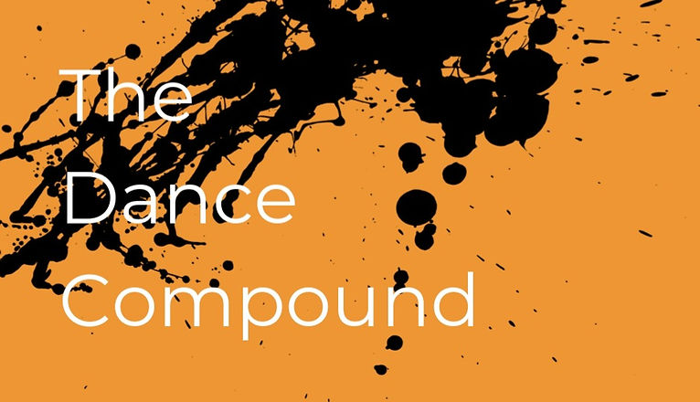 The Dance Compound Calgary.jpg