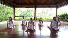 Entrainment Yoga Image 4.jpg