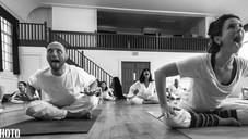 Entrainment Yoga Image 7.jpg
