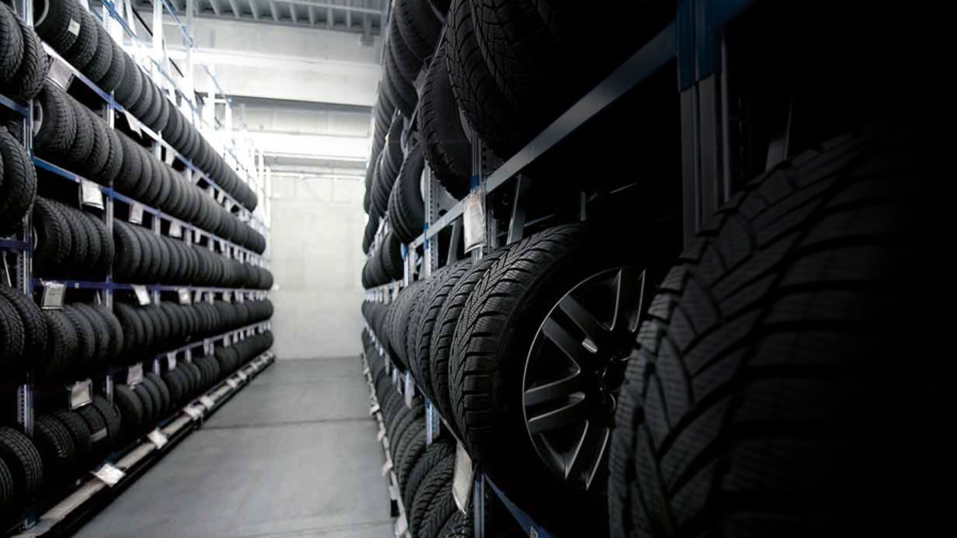 BMW_AfterSales_Design_Services_approved-tires-2x