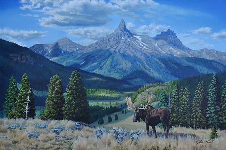 John Kosel Art