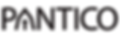 pantico logo.PNG