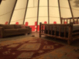 Tipi-Family-inside.jpg