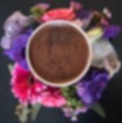 cacao _Aerial_2.4.2019.jpg