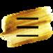 golden navigation image.png