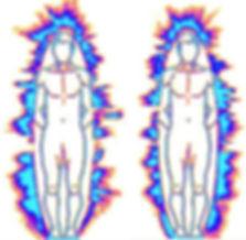 cod-aura-test-3.jpg
