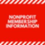 NPO Membership Information.png