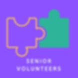 Senior Volunteers  (2).png
