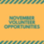 September Volunteer Opportunities (4).pn