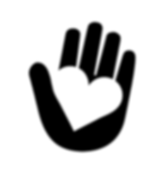 Clipart Helping Hands 13.png