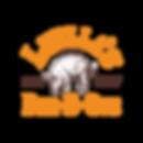 Luellas_logo_color_high.png