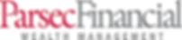 Parsec Logo360x80_CFAJobBoard.png