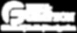 fay-grafton-new-logo-500px-white.png