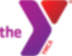 YMCA LOGO PURPLE.png
