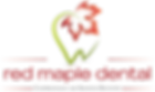 redmaple_logo_web.png